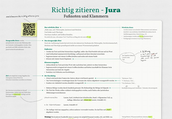 Dissertation review service zitieren