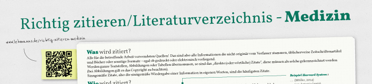 Dissertation online jura