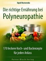 Die Homöopathie die Behandlung der Impotenz bei den Männern