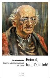 Christian Henke Blick ins Buch - 37084561