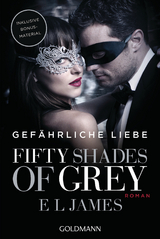 Fifty Shades Of Grey 2 Dvd Kaufen