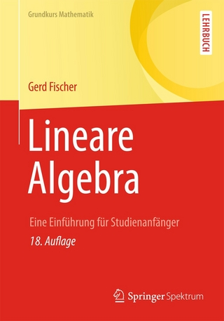 Brieskorn Lineare Algebra Pdf