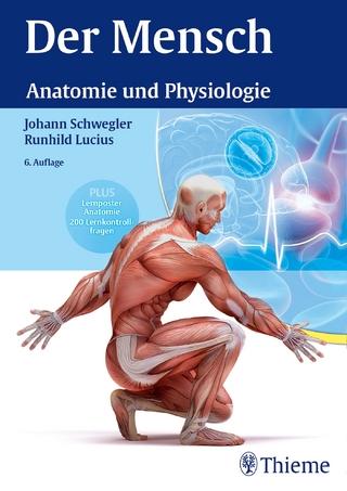 Gesundheits- und Krankheitslehre von Marianne Schoppmeyer | ISBN 978 ...