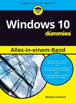 Ebook Mcsa Windows 10 Complete Study Guide Exams 70 698 Von