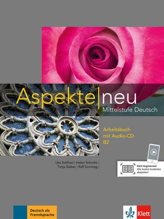 Fit Fürs Goethe Zertifikat B2 Von Evelyn Frey Isbn 978 3 19 001874