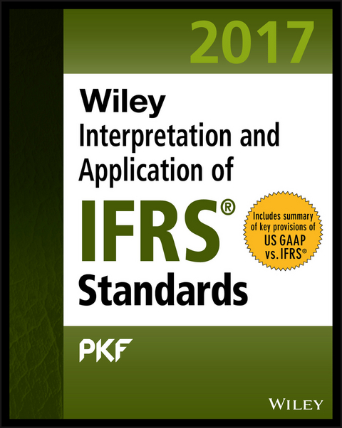 Dissertation on ifrs