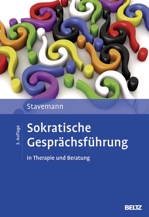 book die fabrikation der