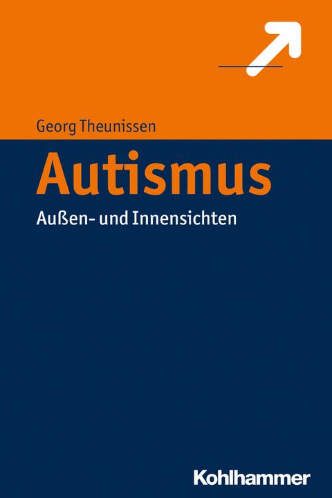 Dissertation autismus