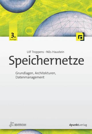 Computernetzwerke Tanenbaum Ebook