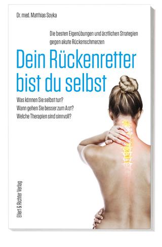 Frans van den Berg Angewandte Physiologie 2