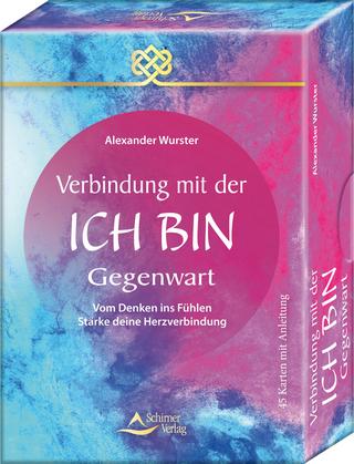 Koha Verlag Karte Ziehen.Der Zauber Der Meerjungfrauen Und Delfine Von Doreen Virtue Isbn