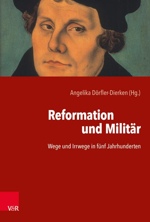 Bedeutung Reformation